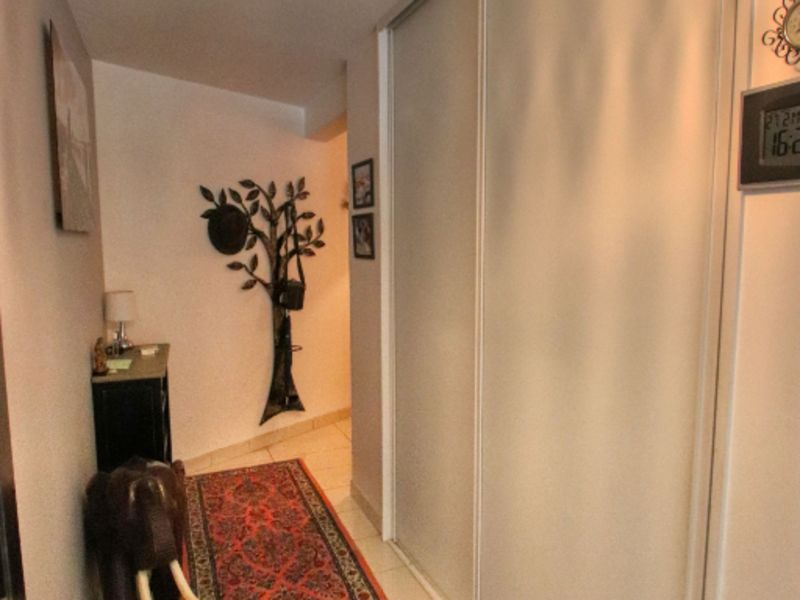 Location appartement Royan 1120€ CC - Photo 13