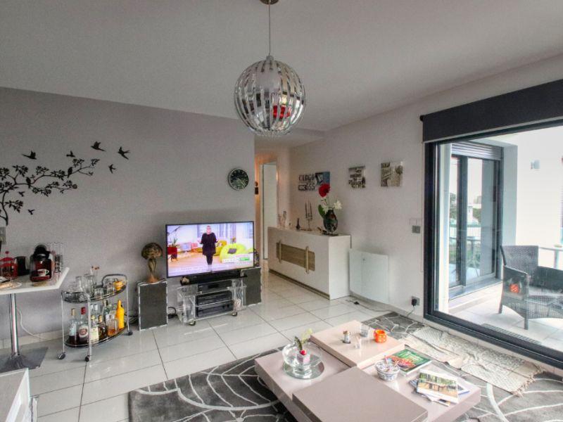 Location appartement Royan 1120€ CC - Photo 14