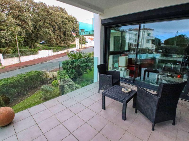 Location appartement Royan 1120€ CC - Photo 17