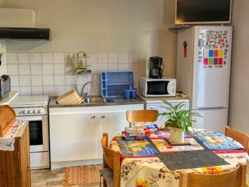 Location maison / villa Saint georges de didonne 790€ CC - Photo 5