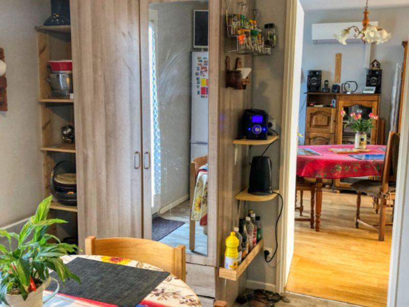 Location maison / villa Saint georges de didonne 790€ CC - Photo 6