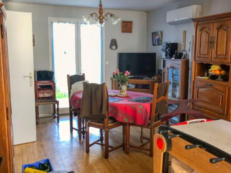 Location maison / villa Saint georges de didonne 790€ CC - Photo 8