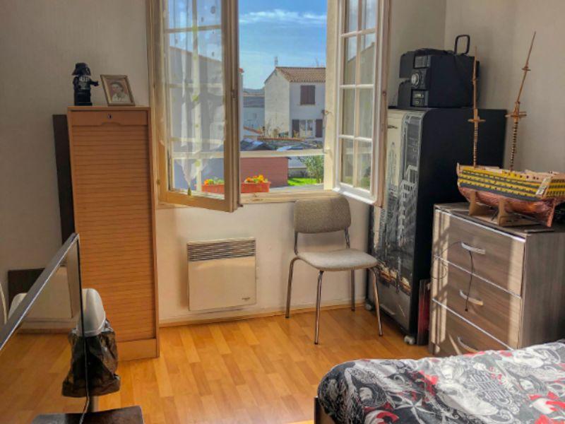 Location maison / villa Saint georges de didonne 790€ CC - Photo 12