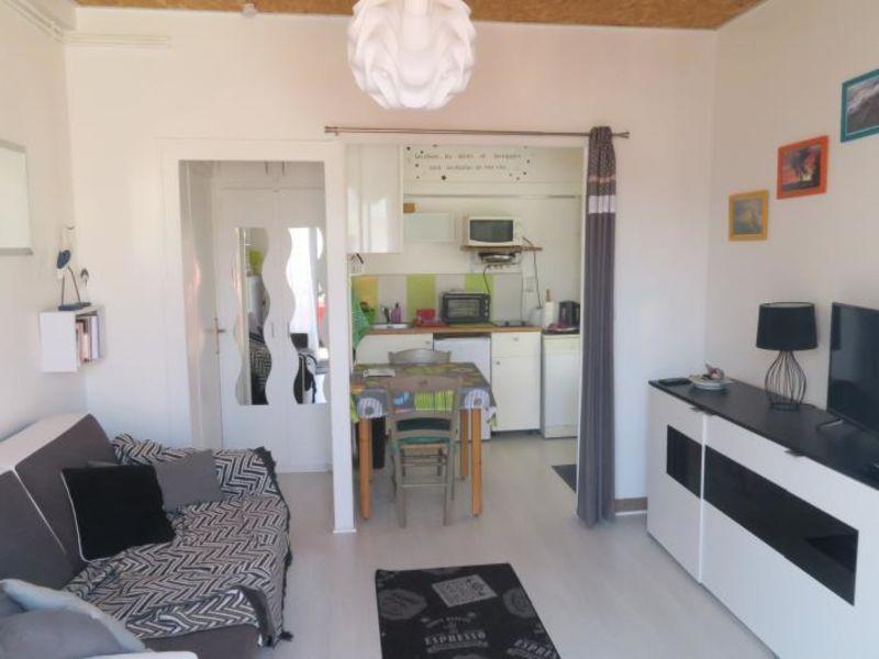 APPARTEMENT ROYAN - 1 pièce(s) - 20 m2