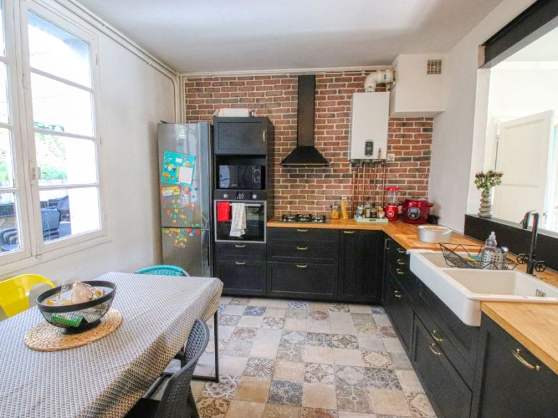 Vente appartement Royan 242 700€ - Photo 3