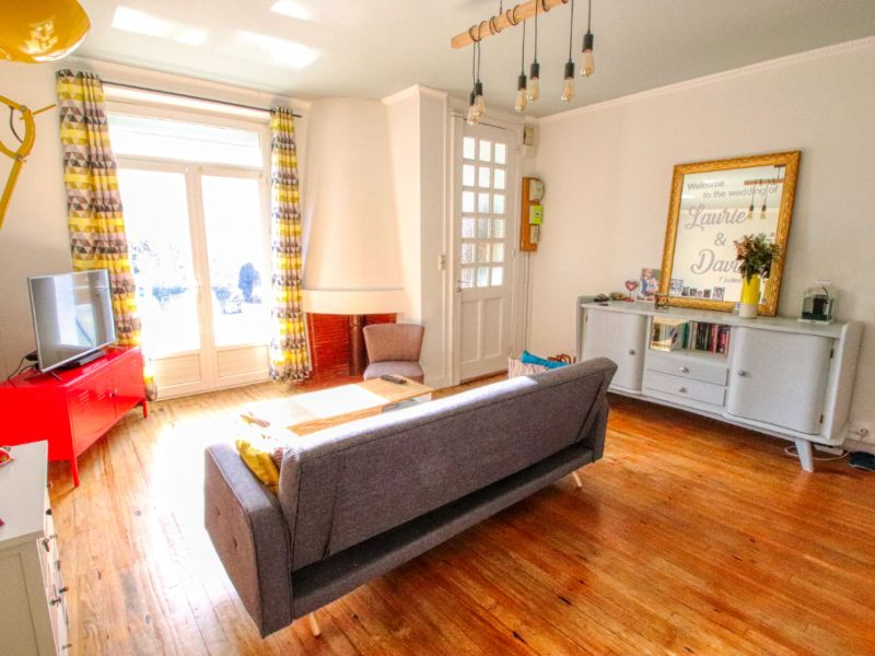 Vente appartement Royan 242 700€ - Photo 4