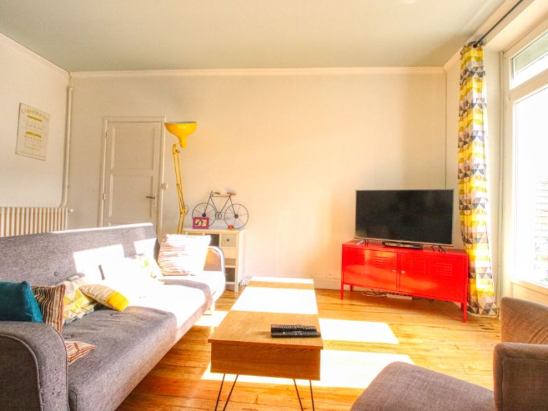 Vente appartement Royan 242 700€ - Photo 6