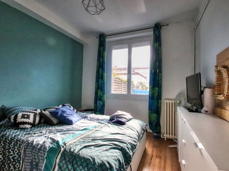 Vente appartement Royan 242 700€ - Photo 8