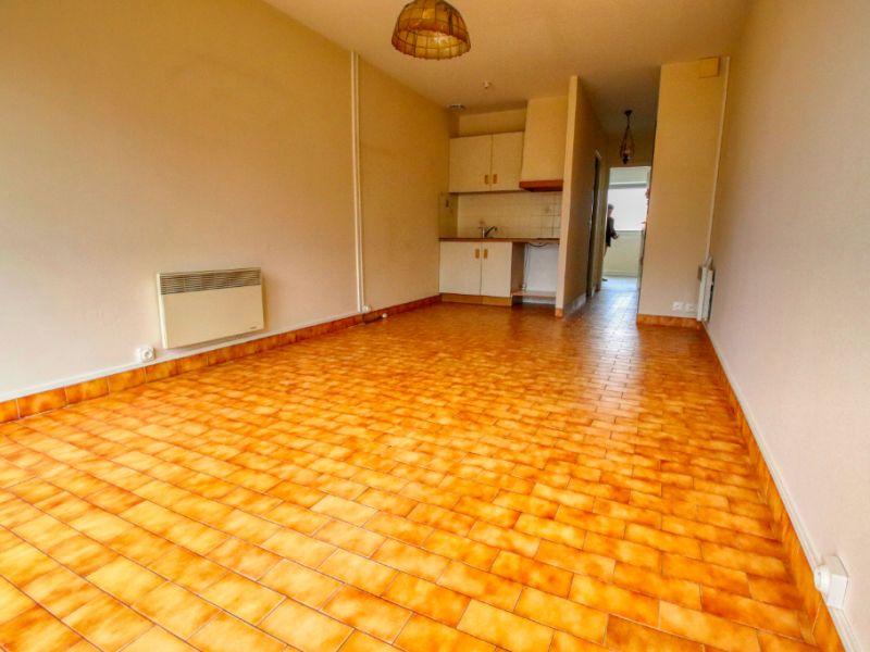 Vente appartement Vaux sur mer 143800€ - Photo 3