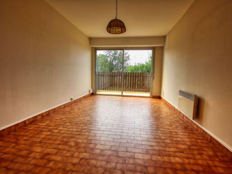 Vente appartement Vaux sur mer 143800€ - Photo 4