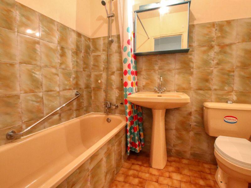 Vente appartement Vaux sur mer 143800€ - Photo 5