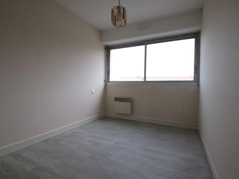 Vente appartement Vaux sur mer 143800€ - Photo 6
