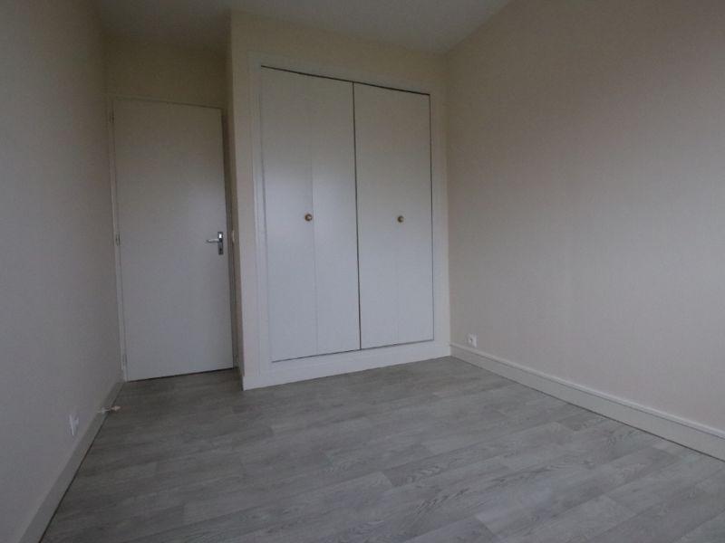 Vente appartement Vaux sur mer 143800€ - Photo 7