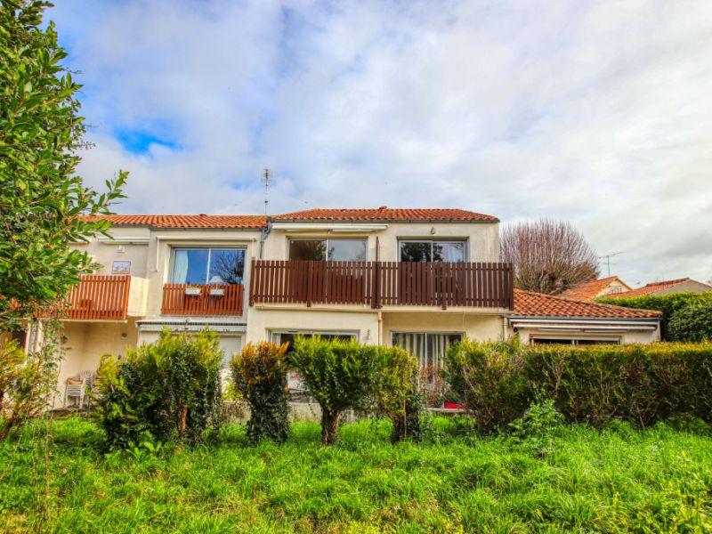 Vente appartement Vaux sur mer 143800€ - Photo 8