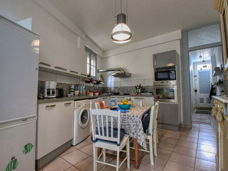 Vente maison / villa Royan 306 000€ - Photo 3