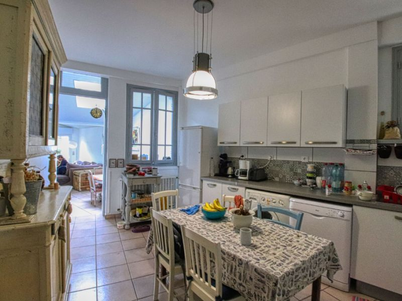 Vente maison / villa Royan 306 000€ - Photo 5