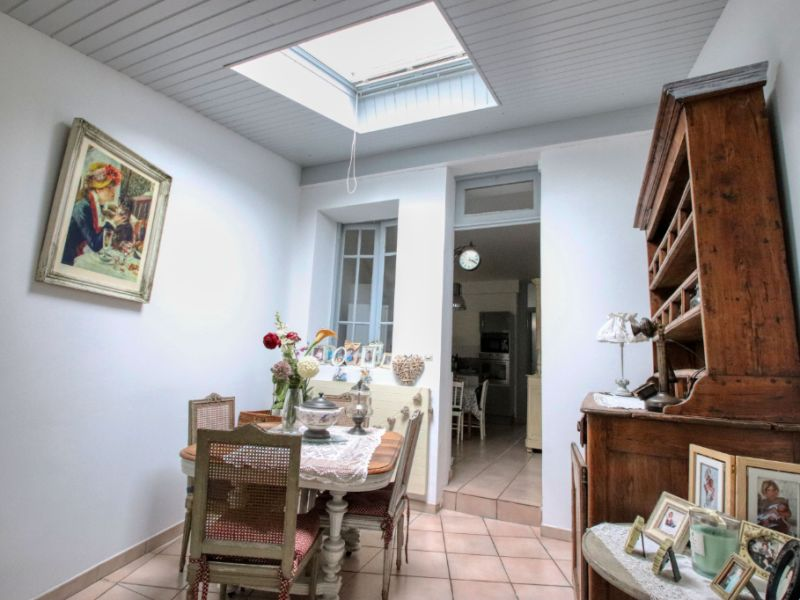 Vente maison / villa Royan 306 000€ - Photo 6
