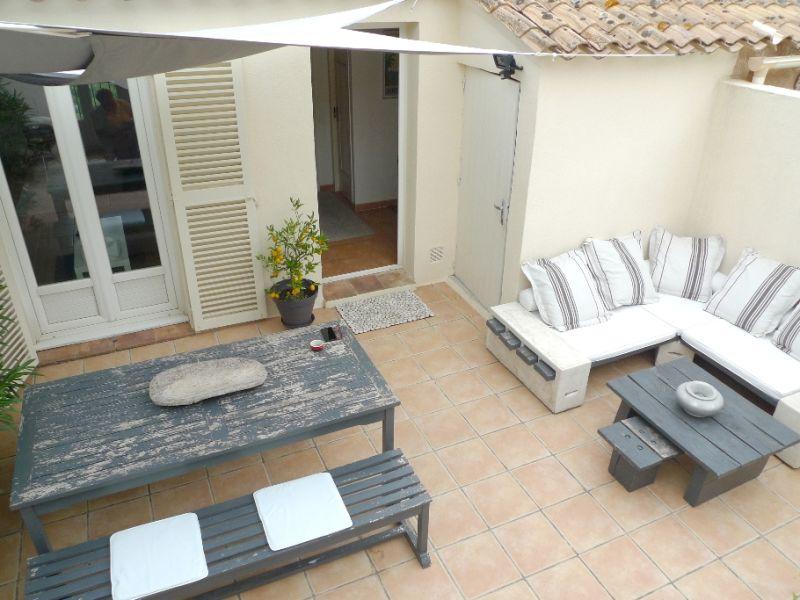 Sale house / villa Grimaud 430000€ - Picture 2