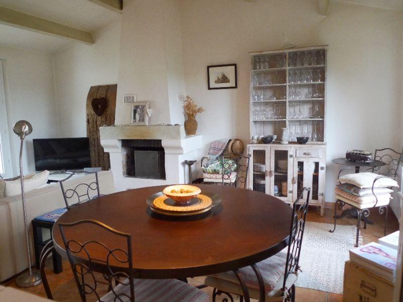 Sale house / villa Grimaud 430000€ - Picture 4
