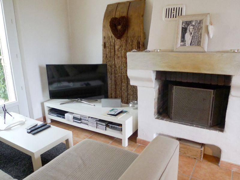 Sale house / villa Grimaud 430000€ - Picture 5