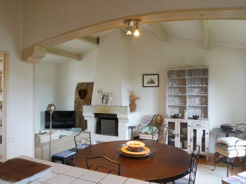 Sale house / villa Grimaud 430000€ - Picture 6