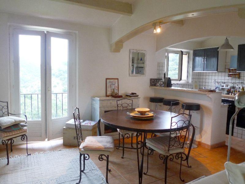 Sale house / villa Grimaud 430000€ - Picture 7