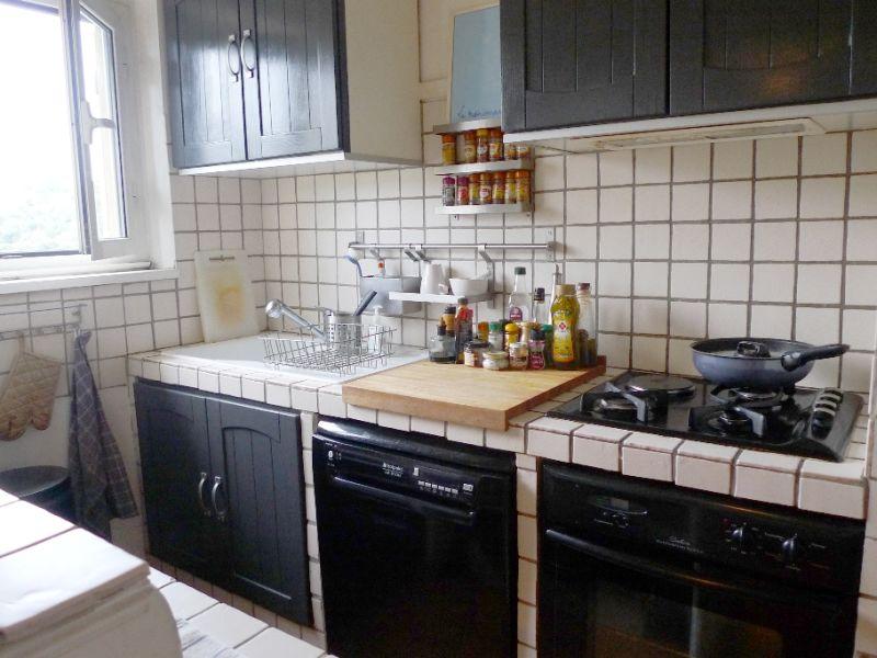 Sale house / villa Grimaud 430000€ - Picture 8