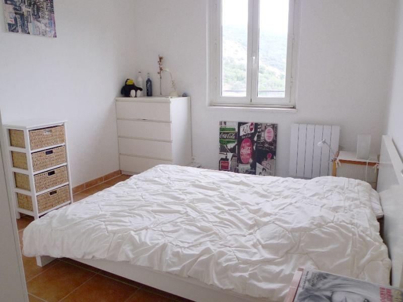 Sale house / villa Grimaud 430000€ - Picture 10