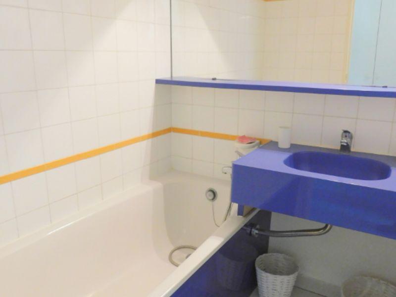 Sale apartment Grimaud 142000€ - Picture 4