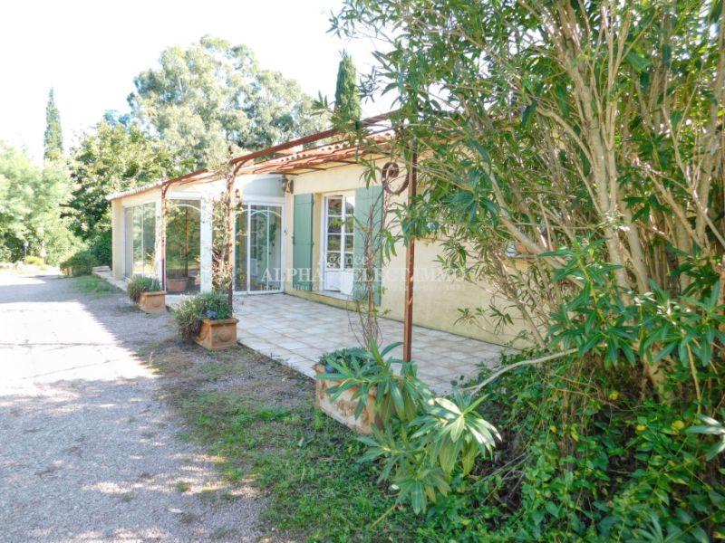 Sale house / villa Le plan de la tour 735000€ - Picture 3