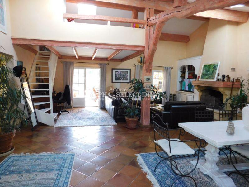 Vente maison / villa Le plan de la tour 735000€ - Photo 4