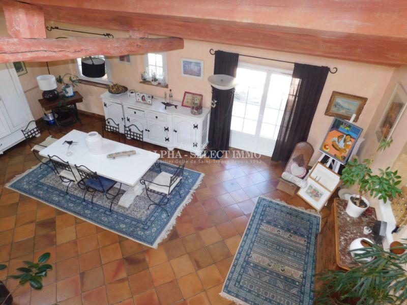 Sale house / villa Le plan de la tour 735000€ - Picture 5