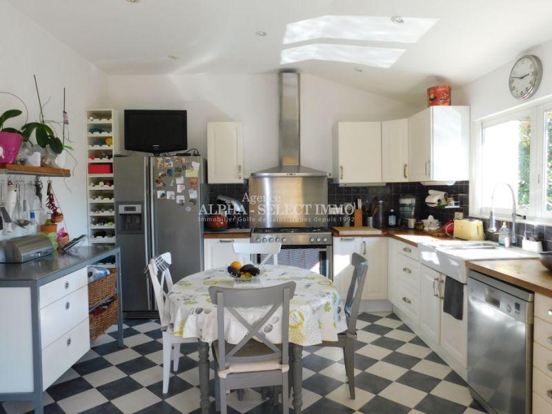Sale house / villa Le plan de la tour 735000€ - Picture 6