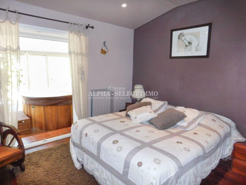 Sale house / villa Le plan de la tour 735000€ - Picture 7