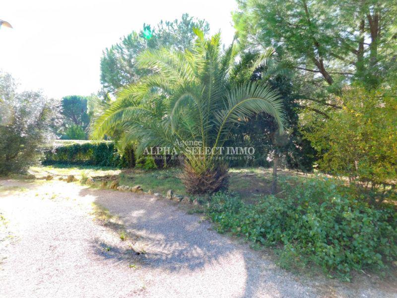 Sale house / villa Le plan de la tour 735000€ - Picture 10