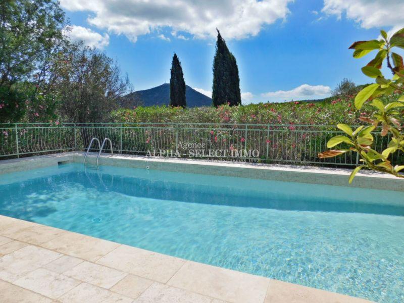 Sale house / villa Le plan de la tour 735000€ - Picture 11