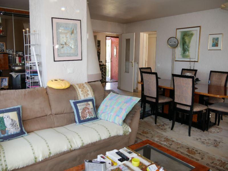 Vente maison / villa Cavalaire sur mer 695000€ - Photo 3