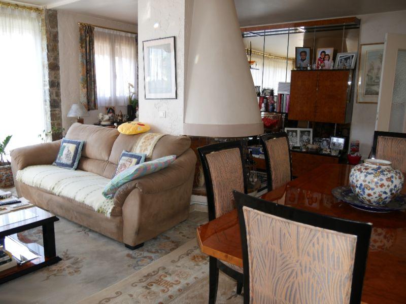 Vente maison / villa Cavalaire sur mer 695000€ - Photo 4