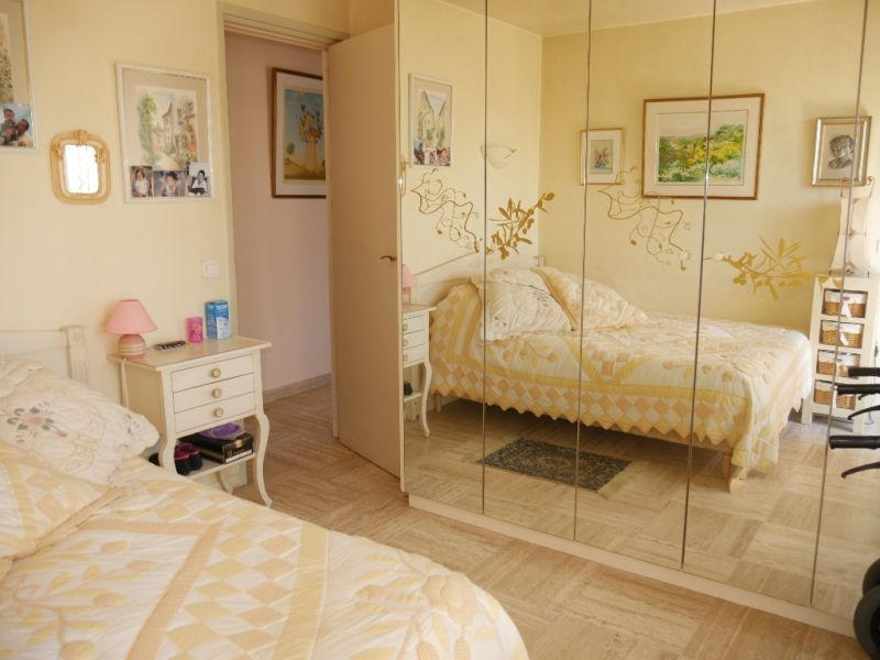 Vente maison / villa Cavalaire sur mer 695000€ - Photo 6