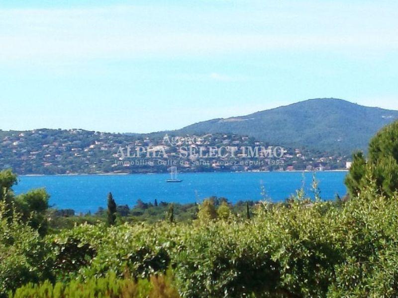 Sale house / villa Grimaud 1250000€ - Picture 2