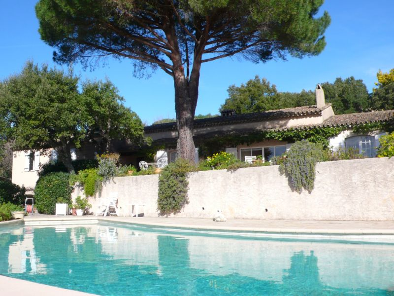 Sale house / villa Grimaud 1250000€ - Picture 5