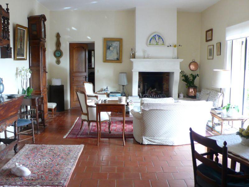 Sale house / villa Grimaud 1250000€ - Picture 8