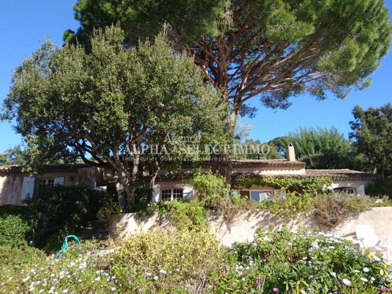 Sale house / villa Grimaud 1250000€ - Picture 9