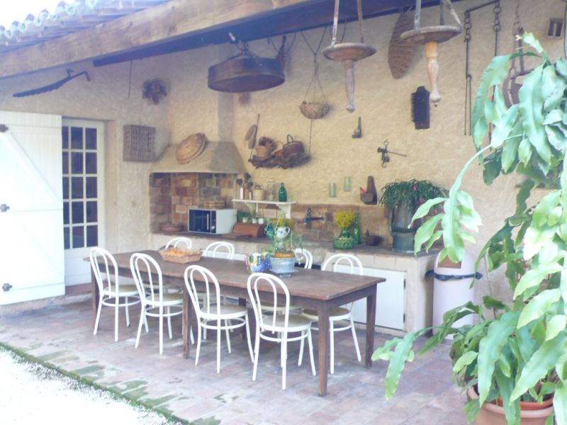Sale house / villa Grimaud 1250000€ - Picture 11