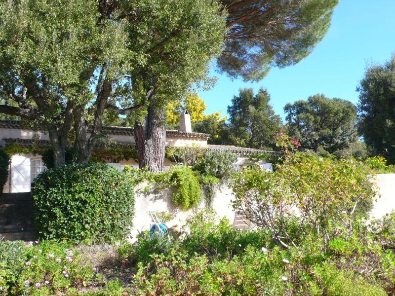 Sale house / villa Grimaud 1250000€ - Picture 12