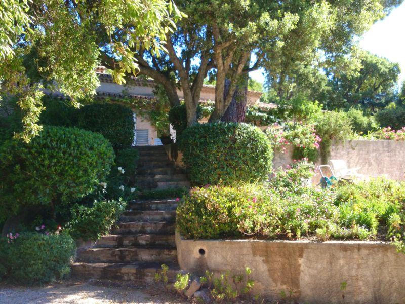 Sale house / villa Grimaud 1250000€ - Picture 13