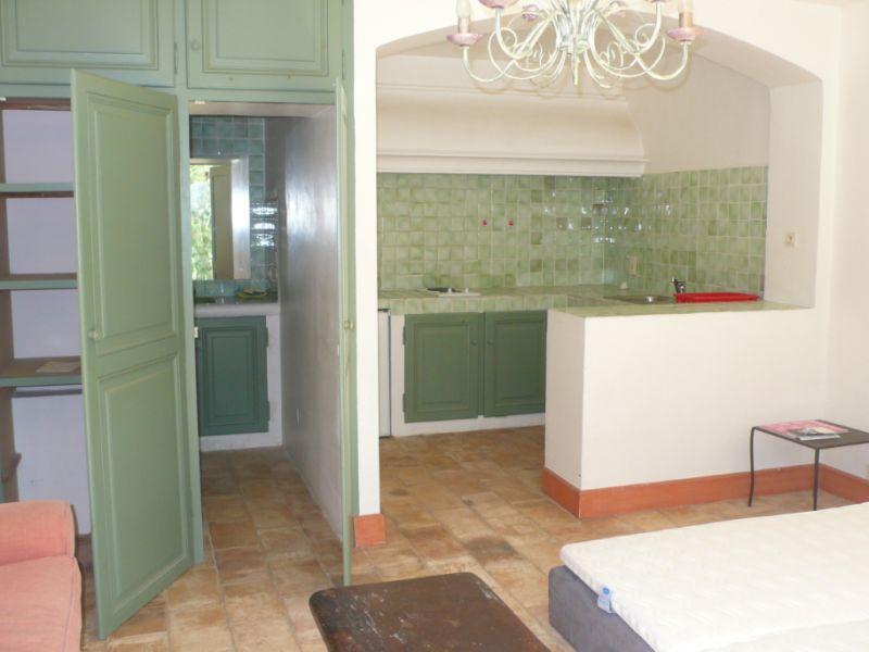 Vente maison / villa Grimaud 1990000€ - Photo 6