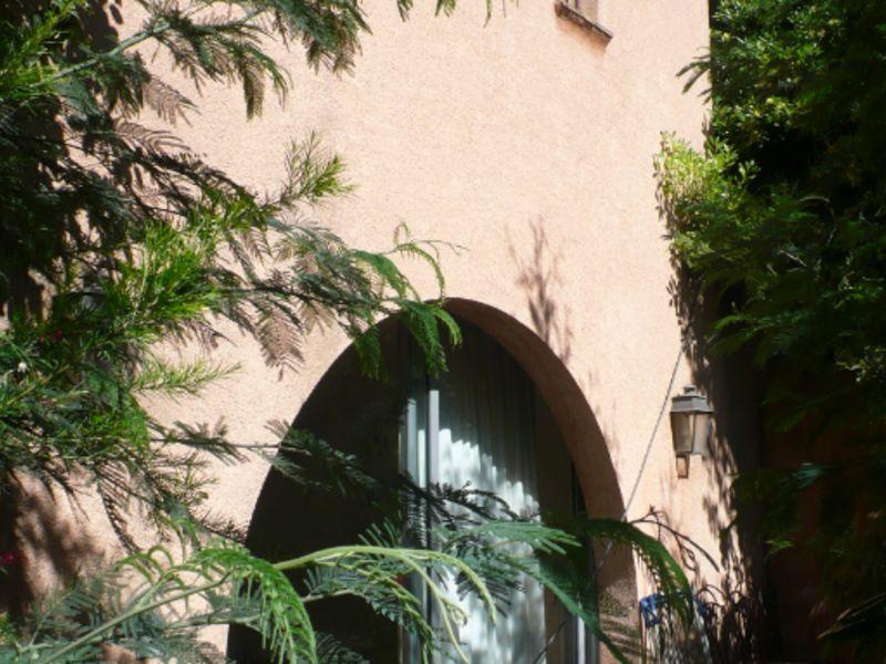 Vente maison / villa Grimaud 1990000€ - Photo 7