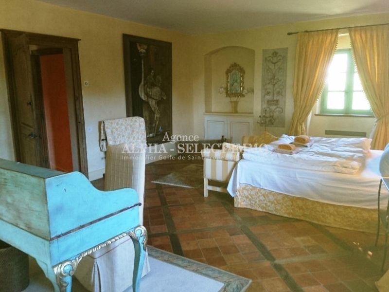 Vente maison / villa Grimaud 1990000€ - Photo 13