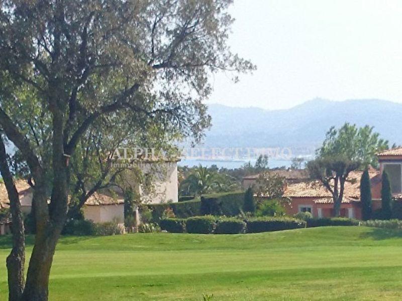Sale house / villa Grimaud 1590000€ - Picture 5